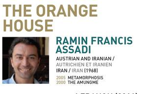 RAMIN FRANCIS