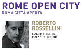 Rome Open City Thumb