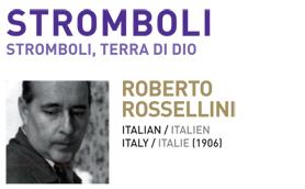 Stromboli Thumb
