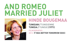 And Romeo Married Juliet Thumb