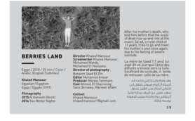 Berries Land Thumb