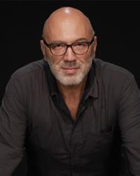 Carlos Chahine