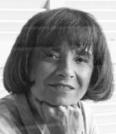 Colette Naufal, Director of BIFF