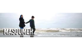 Masoumeh Thumb