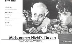 Midsummer Nights Dream Thumb