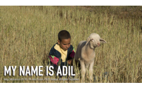 My Name Is Adil Thumb