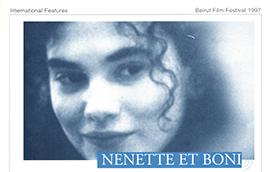 Nenette Et Boni Thumb
