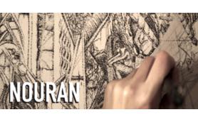 Nouran Thumb