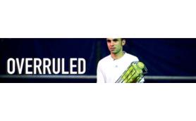 Overruled Thumb