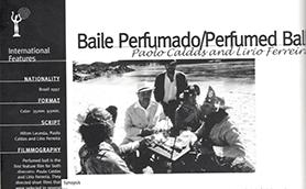 Perfumed Ball Thumb
