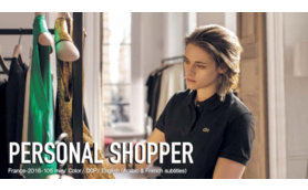 Personal Shopper Thumb