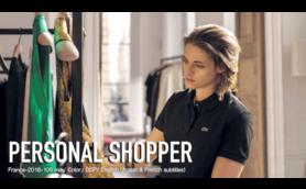 Personal Shopper Thumb