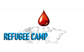 Refugee Camp Thumb
