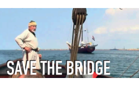 Save The Bridge Thumb