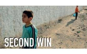 Second Win Thumb