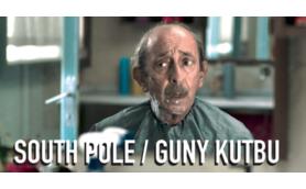 South Pole Thumb