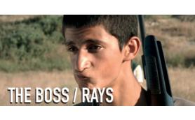 The Boss Thumb