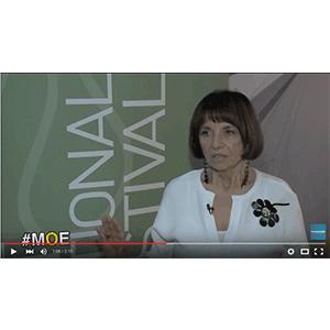 Tv5 Monde Reportage Biff 2015